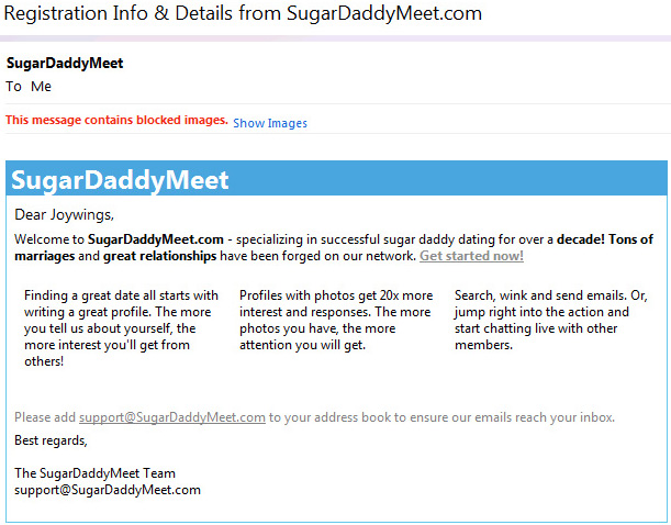 witty dating emails The original post, written by david thorne, with more background information is  here from: simon edhouse date: monday 16 november 2009.